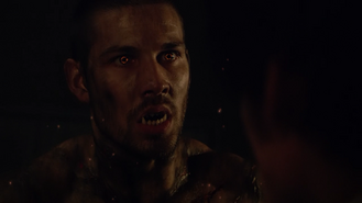 Casey-Deidrick-Halwyn-mistaken-identity-Teen-Wolf-Season-6-Episode-11-Said-the-Spider-to-the-Fly
