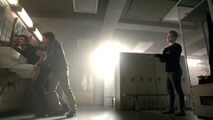 Andrew-Matarazzo-Dylan-Sprayberry-Cody-Christian-Gabe-Liam-Theo-Teen-Wolf-Season-6-Episode-17-Werewolves-of-London