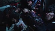 Sibongile-Mlambo-Tamora-Monroe-pile-of-body-Teen-Wolf-Season-6-Episode-14-Face-to-Faceless