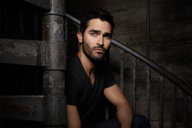 Derek-Hale-Wallpapers-HD