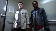 Michael-Johnston-Khylin-Rhambo-Corey-Mason-Teen-Wolf-Season-6-Episode-20-The-Wolves-of-War