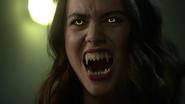Lucy-Loken-Quinn-werewolf-eyes-Teen-Wolf-Season-6-Episode-14-Face-to-Faceless