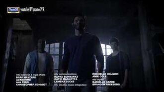 Teen Wolf 3x07 Promo - Currents HD