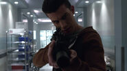 Andrew-Matarazzo-Gabe-rifle-Teen-Wolf-Season-6-Episode-20-The-Wolves-of-War