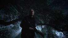 Michael-Hogan-Gerard-crossbow-Teen-Wolf-Season-6-Episode-13-After-Images