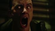 Ryan-Kelley-Parrish-Hellhound-Teen-Wolf-Season-6-Episode-14-Face-to-Faceless