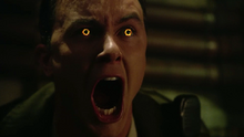 Ryan-Kelley-Parrish-Hellhound-Teen-Wolf-Season-6-Episode-14-Face-to-Faceless