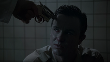 Ryan-Kelley-Parrish-freezing-Teen-Wolf-Season-6-Episode-12-Raw-Talent