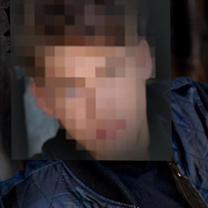 Teen Wolf News Cast Announcment combined 021015
