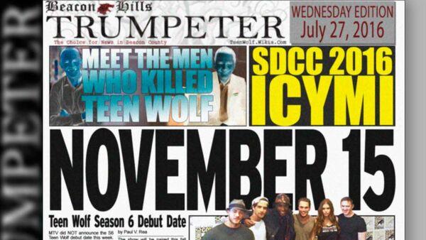Teen-Wolf-News-072716