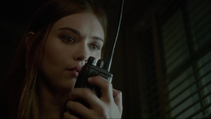 Holland-Roden-Lydia-Teen-radio-Wolf-Season-6-Episode-12-Raw-Talent