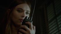 Holland-Roden-Lydia-Teen-radio-Wolf-Season-6-Episode-12-Raw-Talent