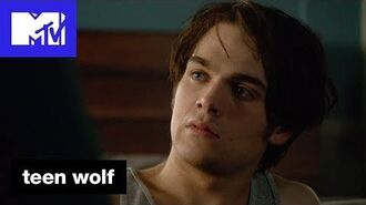 'Be Like Clark Kent' Official Sneak Peek Teen Wolf (Season 6B) MTV