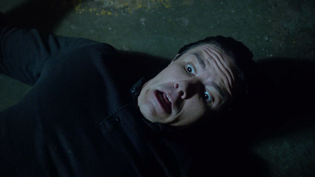 File:Clayton-Fronning-Schrader-being-attacked-Teen-Wolf-Season-6-Episode-15-Pressure-Test.png