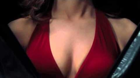 Teen Wolf Season 3 - Body bag Promo