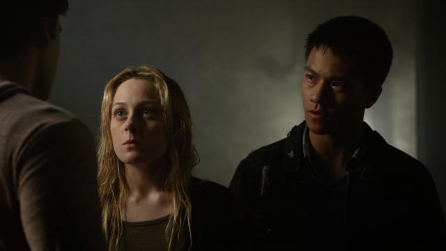 File:Brandon-Soo-Hoo-Ellery-Sprayberry-Jiang-Tierney-escape-Teen-Wolf-Season-6-Episode-15-Pressure-Test.png