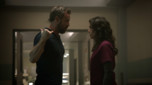 JR-Bourne-Melissa-Ponzio-Argent-Melissa-terror-Teen-Wolf-Season-6-Episode-13-After-Images
