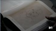 Anuk-ite libro