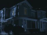 Casa McCall