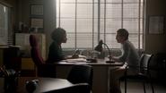 Sibongile-Mlambo-Dylan-Sprayberry-Tamora-Monroe-Liam-guidance-office-Teen-Wolf-Season-6-Episode-14-Face-to-Faceless