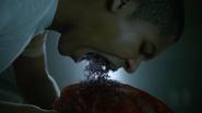 Rhenzy-Feliz-Aaron-spiders-Teen-Wolf-Season-6-Episode-14-Face-to-Faceless