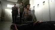 Rhenzy-Feliz-Andrew-Matarazzo-Sibongile-Mlambo-Aaron-Gabe-Tamora-Teen-Wolf-Season-6-Episode-16-Triggers