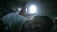 Rhenzy-Feliz-Aaron-collapses-Teen-Wolf-Season-6-Episode-14-Face-to-Faceless