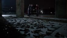 Tyler-Posey-JR-Bourne-Shelley-Hennig-Scott-Argent-Malia-Teen-Wolf-Season-6-Episode-12-Raw-Talent