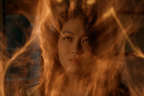 'Teen Wolf' Season 5 Spoilers, Plot News: Kira Unleashed ...