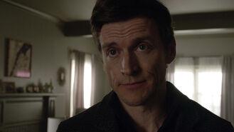 Gideon-Emery-Deucalion-returns-Teen-Wolf-Season-6-Episode-17-Werewolves-of-London