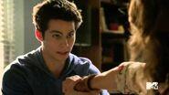 Teen Wolf 4x04 Promo 'The Benefactor' (HD)