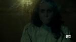 Teen Wolf Season 5 Episode 5 Female mute