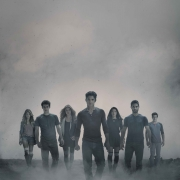 Teen Wolf S4 Cast 001 180 cw180 ch180 thumb