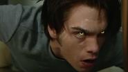 Dylan-Sprayberry-Liam-werewolf-eyes-Teen-Wolf-Season-6-Episode-14-Face-to-Faceless