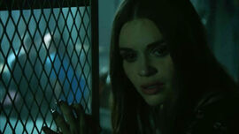 Holland-Roden-Lydia-remembers-kiss-Teen-Wolf-Season-6-Episode-9-Memory-Found