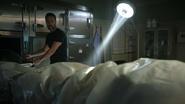 JR-Bourne-Argent-scared-Teen-Wolf-Season-6-Episode-13-After-Images