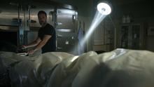 JR-Bourne-Argent-scared-Teen-Wolf-Season-6-Episode-13-After-Images