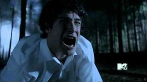 Teen Wolf Episode 12 Preview