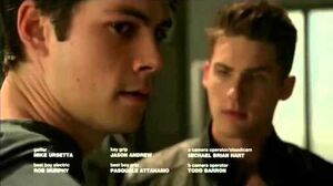 Teen Wolf Season 5 episode 9 promo Teen Wolf 5x09 promo 720p