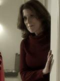 On 4 Episode 9 Perishable Lorraine Martin meets Meredith