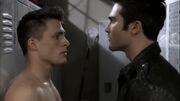 1x05 - Jackson Derek