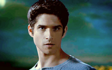 Scott-mccall-in-action