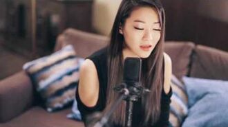 Can't Help Falling in Love With You - Arden Cho