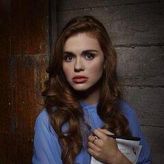 Lydia 3B
