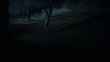 Tyler-Posey-Scott-vs-Hunters-Teen-Wolf-Season-6-Episode-12-Raw-Talent