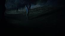 Tyler-Posey-Scott-vs-Hunters-Teen-Wolf-Season-6-Episode-12-Raw-Talent