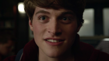 Froy-Gutierrez-Nolan-crazy-eyes-Teen-Wolf-Season-6-Episode-13-After-Images