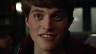 Froy-Gutierrez-Nolan-crazy-eyes-Teen-Wolf-Season-6-Episode-13-After-Images