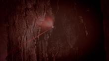 Infrared-sight-Teen-Wolf-Season-6-Episode-12-Raw-Talent