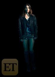 Teen-wolf-season-6-cast-photo-malia-shelley-hennig